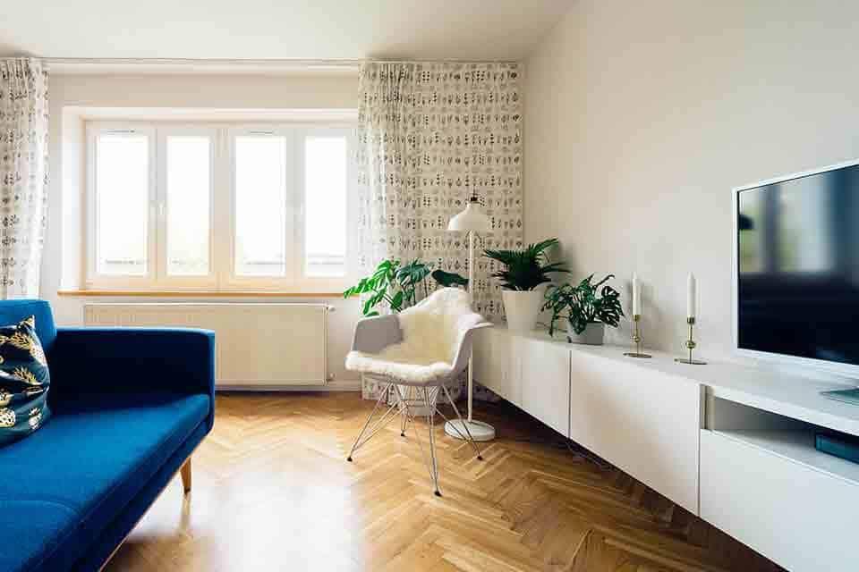 DEMO Maisonettewohnung mit Balkon 34117 Kassel, Maisonettewohnung