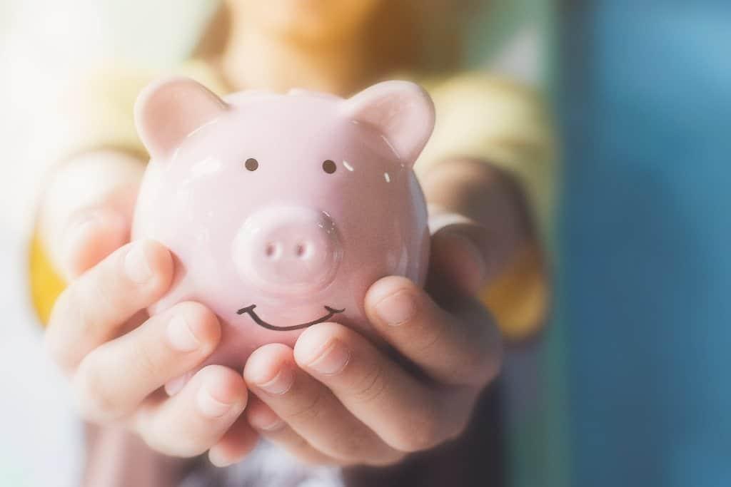 Ein Bausparvertrag als Alternative zum Mietkauf - Beitragsbild der-makler.immo