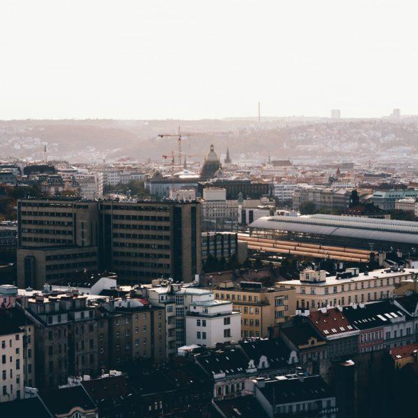Immobilienmakler Kassel Stadt