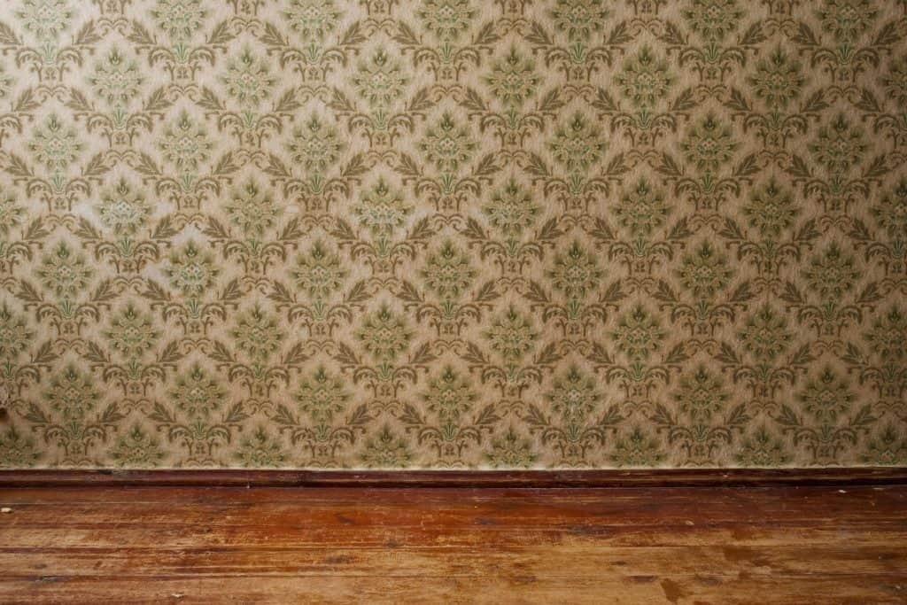 tapeten f r ein individuelles ambiente der. Black Bedroom Furniture Sets. Home Design Ideas
