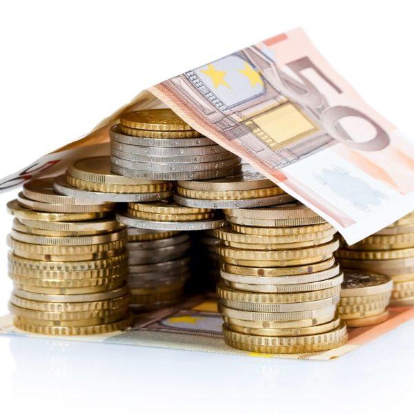 Immobilienmakler Kassel Ersparnisse