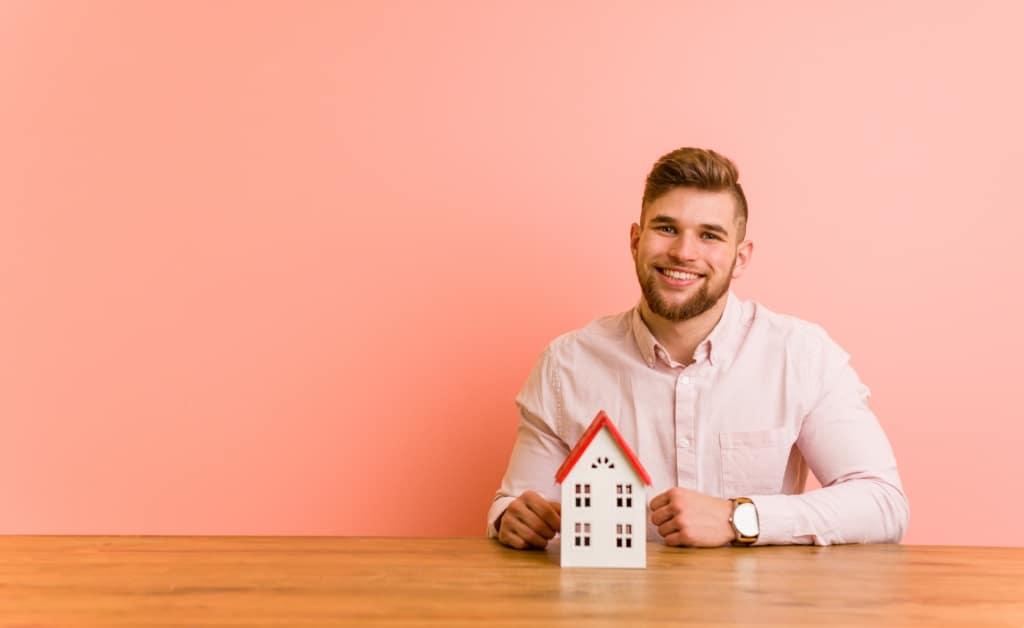 Wertsteigerung Immobilie - Titelbild der-makler.immo