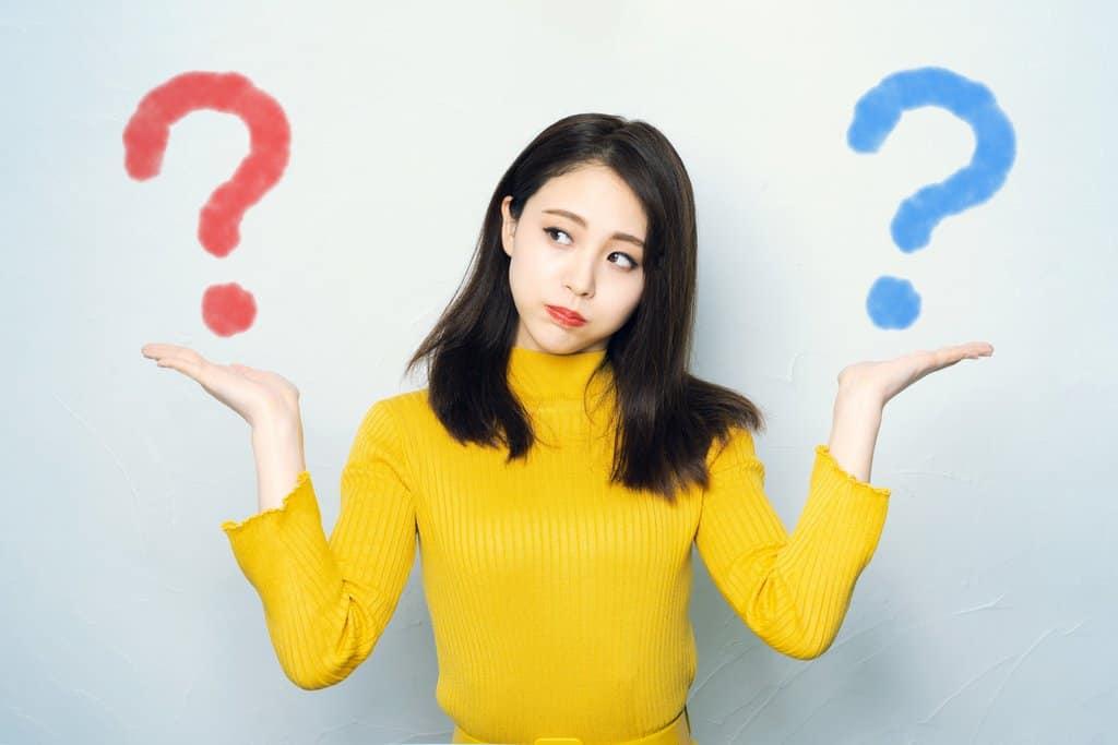 Entscheiden Sie sich für eine Objektart - Wie kann man in Immobilien investieren? - Beitragsbild der-makler.immo