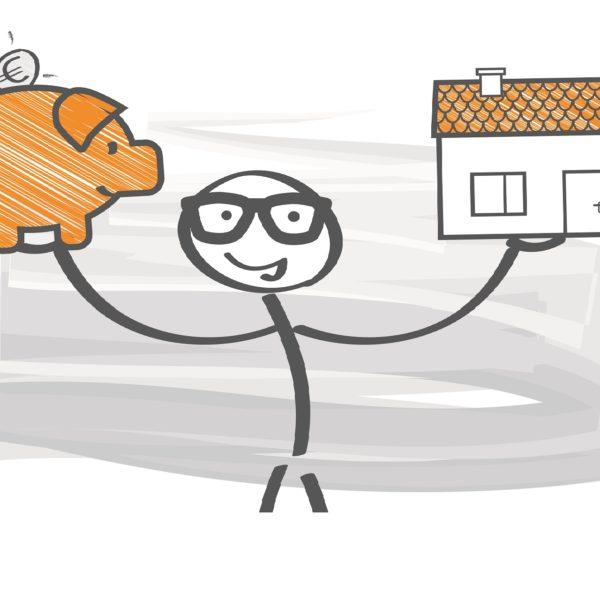 Immobilienmakler Kassel Blogbeiträge