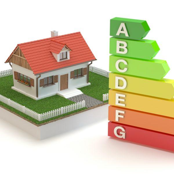 Immobilienmakler Kassel Energieausweis