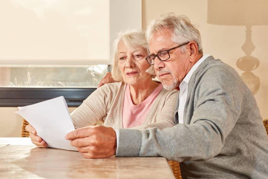 Was ist eine Einliegerwohnung? - Definition Einliegerwohnung - Titelbild der-makler.immo