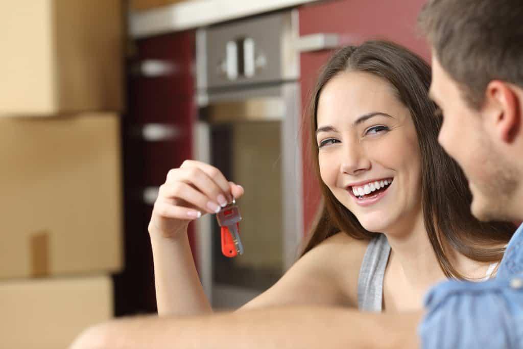 Welche Vorteile bringt eine Einliegerwohnung - Titelbild der-makler.immo