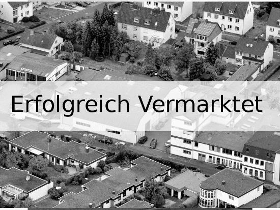 Lagerhallenkomplex 300 m von Stadt KS Renditeobjekt / Investoren bis 5,75 % Vollvermietet 34233 Fuldatal, Lager mit Freifläche