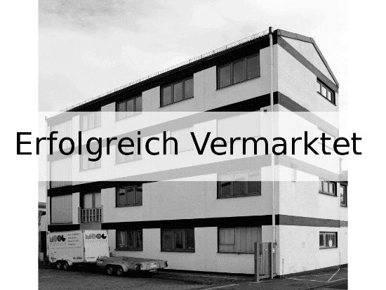 Lagerhallenkomplex 300 m von Stadt KS Renditeobjekt/Investoren bis 5,75 % Rendite Vollvermietet 34233 Fuldatal, Lager mit Freifläche