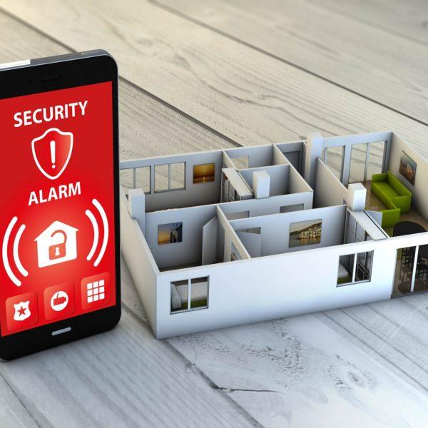 Immobilienmakler Kassel Security