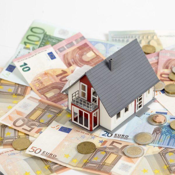 Immobilienmakler Kassel Immobilienbewertung