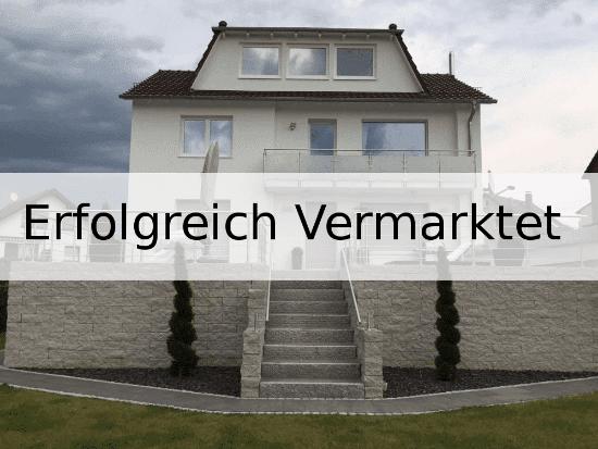 4 Familienhaus Renditeobjekt Investoren bis 5,75 % Vollvermietet Voll Saniert Neuzustand 34266 Niestetal, Haus