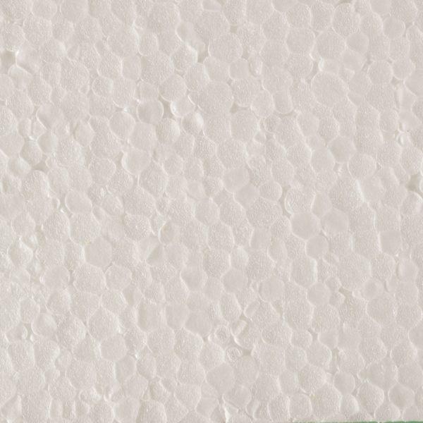 Immobilienmakler Kassel weißer Hintergrund