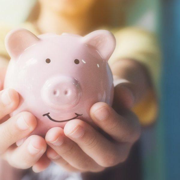 Vorfälligkeitsentschädigung bei Hausverkauf - Titelbild der-makler.immo