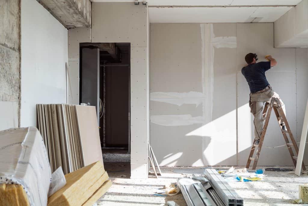 Der Zustand eines Gebaeudes - Gewerbeimmobilie verkaufen - Beitragsbild der-makler.immo