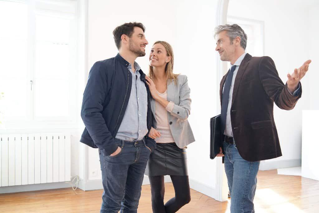 Haus verkaufen - Titelbild der-makler.immo