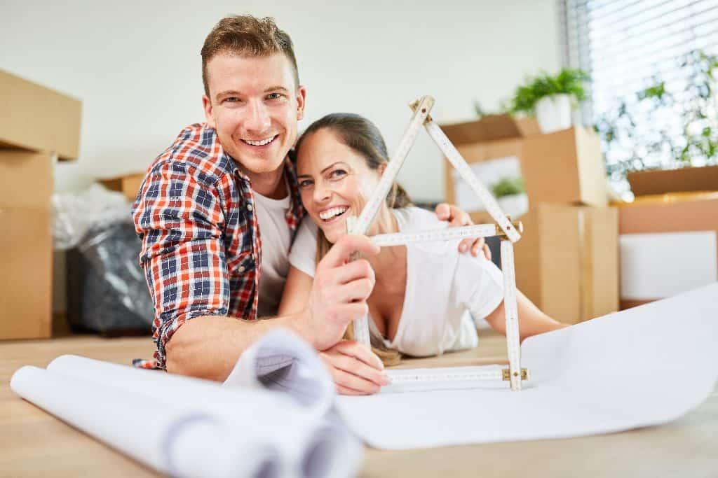 Immobilienfinanzierung - Worauf müssen Sie achten