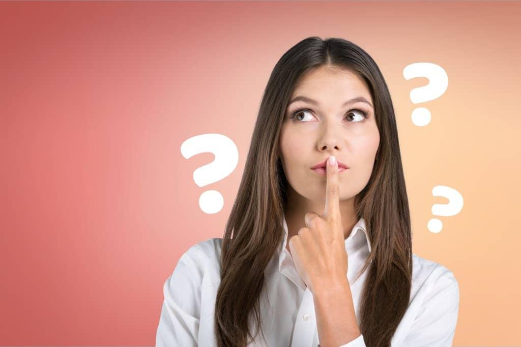 Wie hoch ist die Maklerprovision? - Beitragsbild der-makler.immo