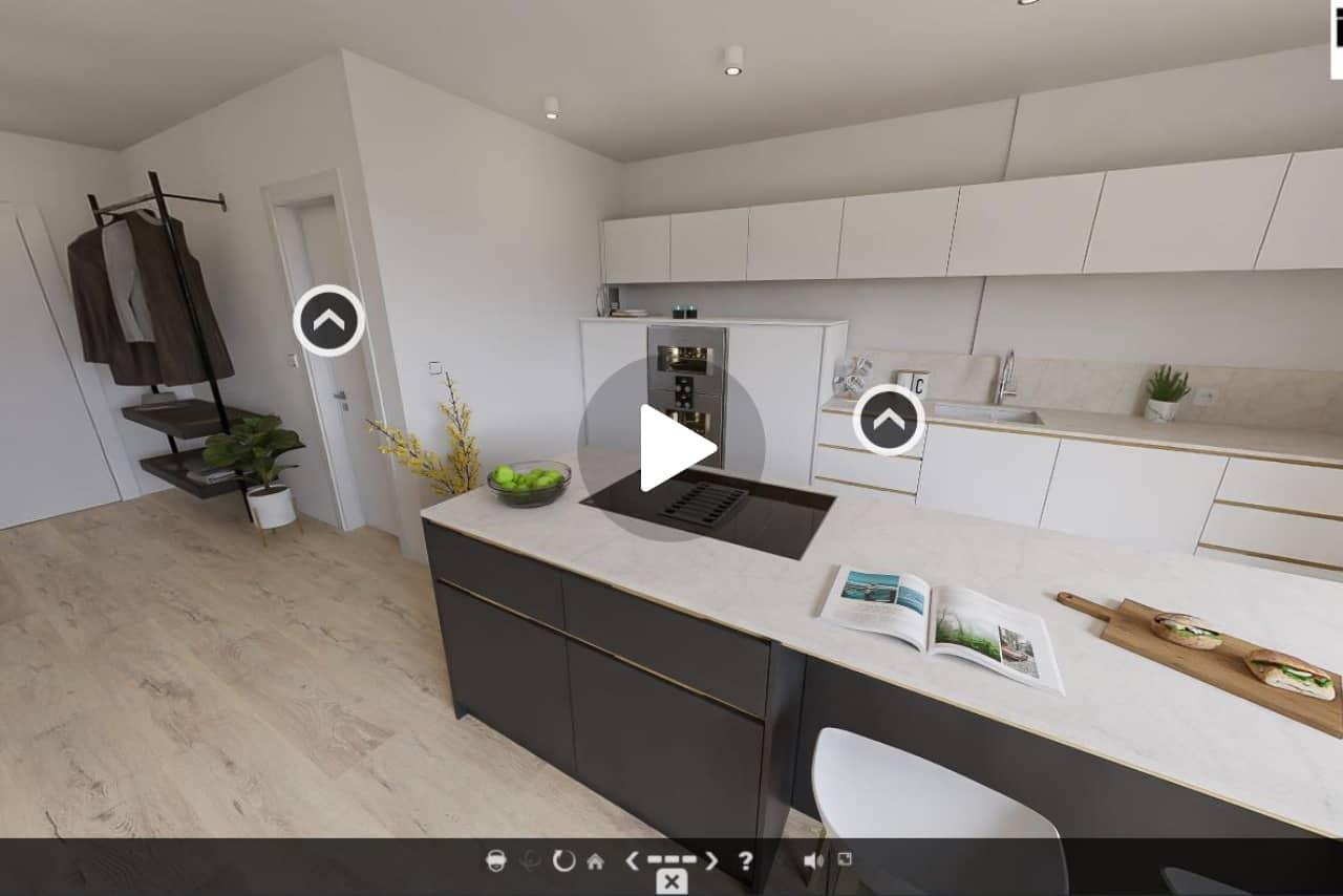 3D-Visualiesierung Thumbnail-mit-playbutton