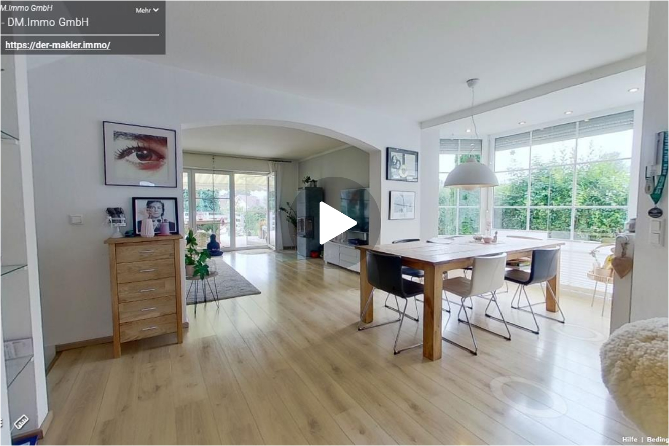 3D-Visualisierung-Thumbnail-beschnitten-privatverkauf-mit-playbutton